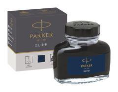 """črnilo PARKER® 160202  """"črna - modra"""" AFORUM.shop®"""