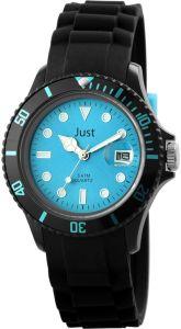 Ročna ura Just BK - BL (- L velikost)