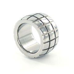 Ženski prstan Alfex Moments 5451R4