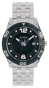 Moška ročna ura Alfex 5538.368