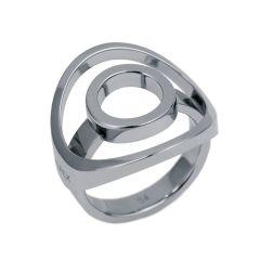 Ženski prstan Alfex Moments 5542R4