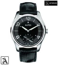 Moška ročna ura Alfex 5561.008 - Badus