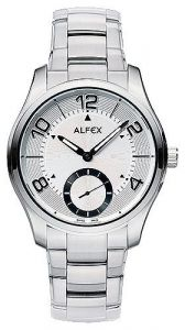 Moška ročna ura Alfex 5561.013 - Badus