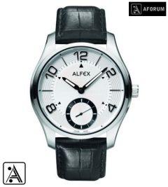 Moška ročna ura Alfex 5561.397 - Badus