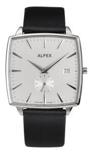 Moška ročna ura Alfex 5566.005