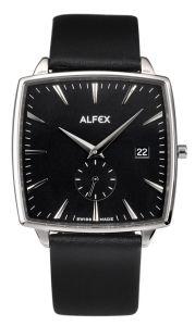 Moška ročna ura Alfex 5566.006