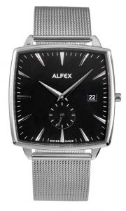 Moška ročna ura Alfex 5566.192