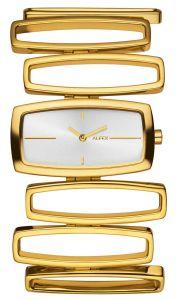 Women's watch Alfex 5571.021