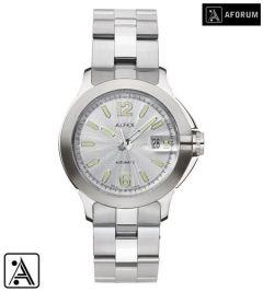 Moška ročna ura Alfex 5575.051 - Lucendro