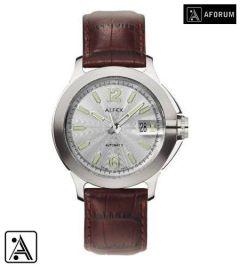 Moška ročna ura Alfex 5575.055 - Lucendro