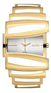 Ženska ročna ura Alfex 5616.021
