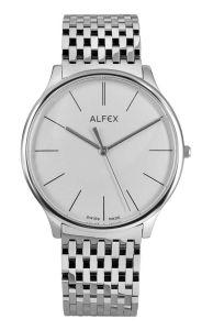 Moška ročna ura Alfex 5638.001