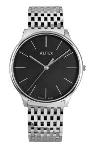 Moška ročna ura Alfex 5638.002