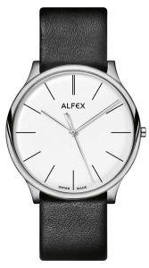 Moška ročna ura Alfex 5638.015