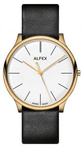Moška ročna ura Alfex 5638.035