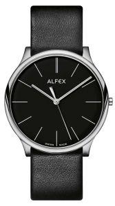 Moška ročna ura Alfex 5638.016