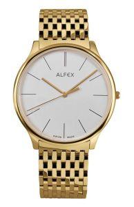 Moška ročna ura Alfex 5638.021