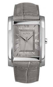 Moška ročna ura Alfex 5667.828