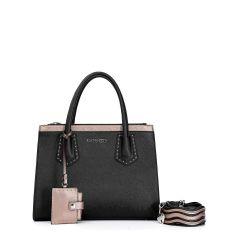 Women's handbag CafèNoir BA120.010