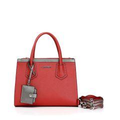 Ženska torbica CafèNoir BA120.038