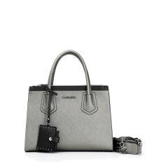 Women's handbag CafèNoir BA120.282