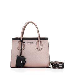 Ženska torbica CafèNoir BA120.390