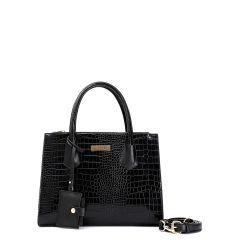 Ženska torbica CafèNoir BAS800.010