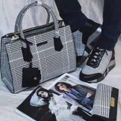 Ženska torbica CafèNoir BAS801.475