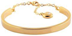 Damen Armband aus Edelstahl Akzent A240084