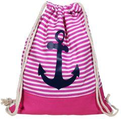 Damen Rucksack für den Strand Akzent A1481