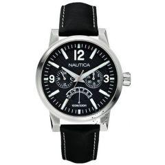 Moška ročna ura Nautica A15571G