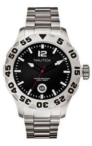 Moška ročna ura Nautica A17549G
