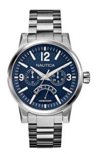 Moška ročna ura Nautica A19550G