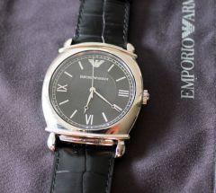 Moška ročna ura Emporio Armani AR8006