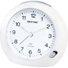 Alarm Clock - MAXiTIME 0950515