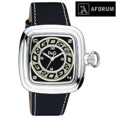 "Moška ročna ura Dolce&Gabbana ""Cherokee"" DW0183"