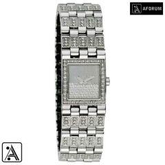 """Ženska ročna ura Dolce&Gabbana """"Stupendous"""" DW3719251370"""