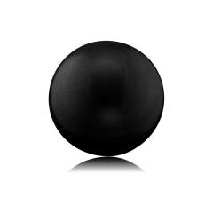 Engelsrufer - turkizna zveneča kroglica ERS-06