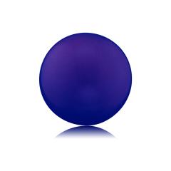 Engelsrufer - modra zveneča kroglica ERS-07