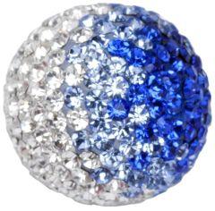 Engelsrufer - svetlikajoča zveneča kroglica ERS-07-ZI