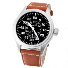 Moška ročna ura MAX 054