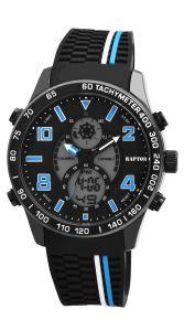Men's watch Raptor R202612