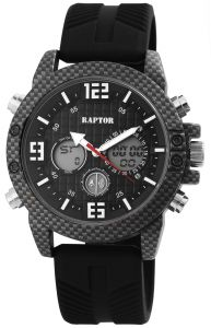 Moška ročna ura Raptor R203121