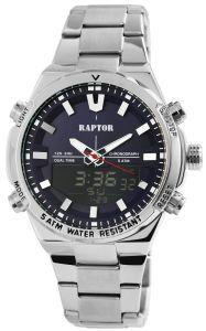 Moška ročna ura Raptor R203301