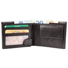 Moška usnjena denarnica Excellanc 300564_2