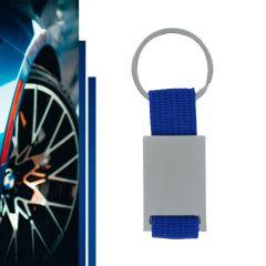 Obesek za ključe Carissimi C0017B I AFORUM.shop