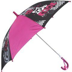Otroški dežnik Berg Street Cool