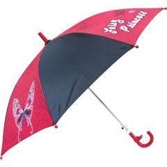 Otroški dežnik Berg Street Fairy 86279 I AFORUM.shop