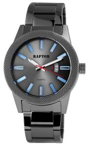 Moška ročna ura Raptor R620903