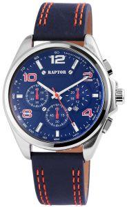 Moška ročna ura Raptor R669612